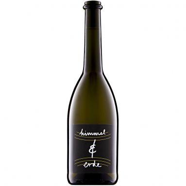 Bild 1 von 1 - Weingut Schäfer & Sohn, 2019, Cuvée, Himmel & Erde, trocken
